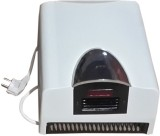 Tech360 HD2900 Hand Dryer Machine