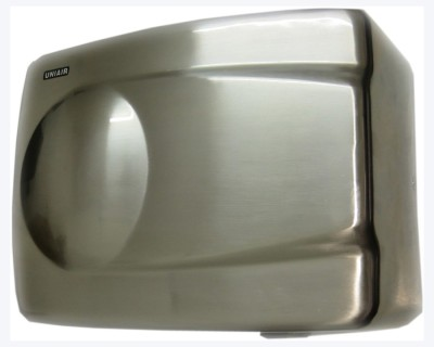 Uniair UA-111 Hand Dryer Machine