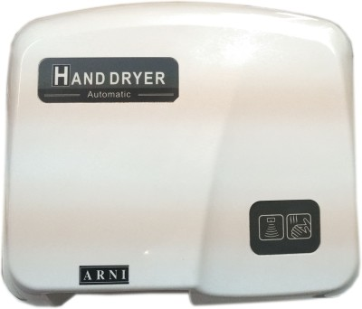 ARNI AR-223 Hand Dryer Machine