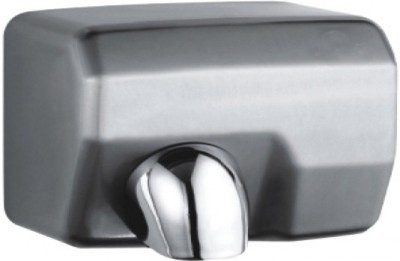 Adroit AHD 05SS Hand Dryer Machine