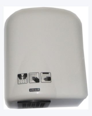Uniair UA-112 Hand Dryer Machine
