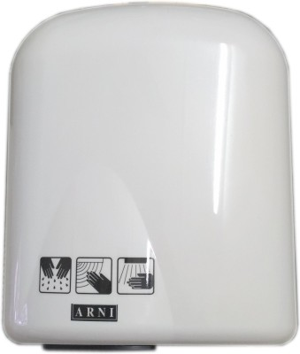 ARNI AR-112 Hand Dryer Machine