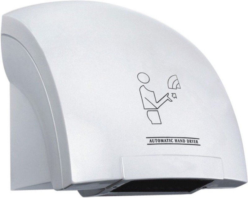BM BELMONTE HD-1800 Hand Dryer Machine