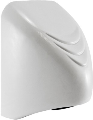 "Kitschâ""¢ Compact ABS 850W Hand Dryer Machine"
