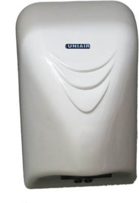 Uniair UA-113 Hand Dryer Machine