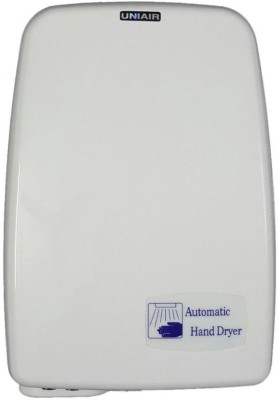 UNIAIR UA1300 Hand Dryer Machine