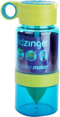 bigbaboon Plastic Hand Juicer