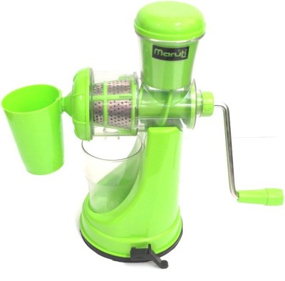 hurom he 500 slow juicer