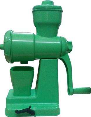 Gold Dust JK Polypropylene Hand Juicer