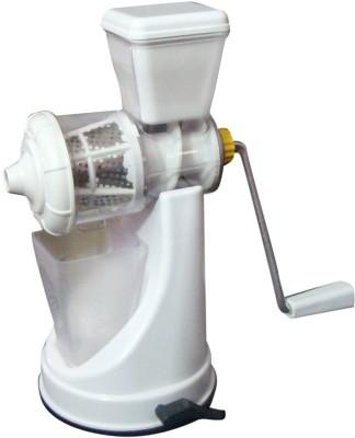 Vinayaka Victor Plus Polypropylene Hand Juicer