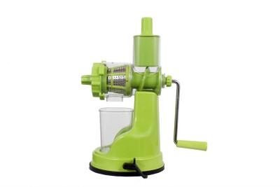VLH Plastic Hand Juicer