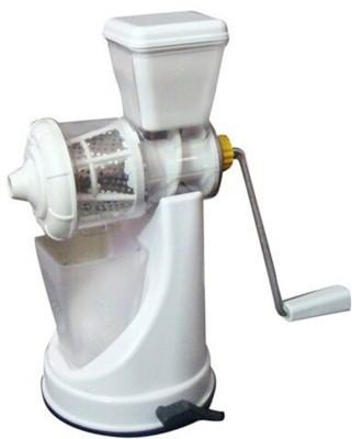 Gold Dust Ultimate Polypropylene Hand Juicer