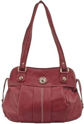 SJ Hand-held Bag