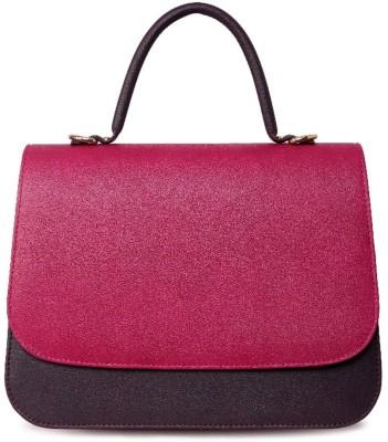 Ebry Hand-held Bag