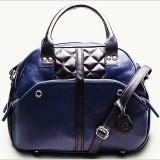 Twach Sling Bag (Blue)