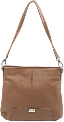 Beau Design Shoulder Bag