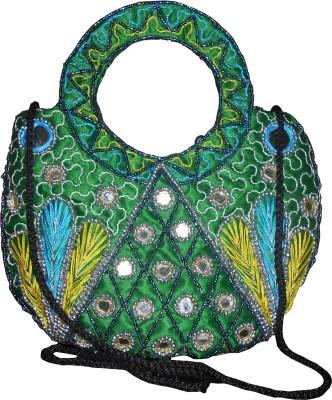 STYLON Messenger Bag
