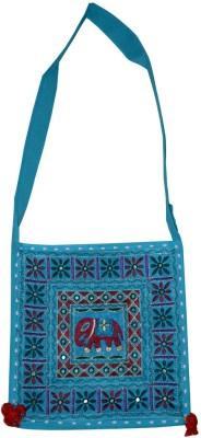 Shilimukh Shoulder Bag