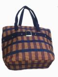 Shop & Shoppee Shoulder Bag (Multicolor)