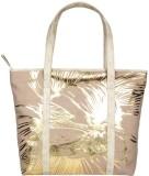 AQ Shoulder Bag (Multicolor)