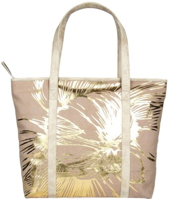 AQ Shoulder Bag