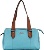 Lavie Shoulder Bag (Blue)
