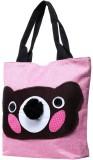 New Pearls Shoulder Bag (Pink)