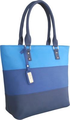 Toteteca Bag Works Hand-held Bag