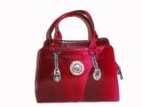 Baloch Hand-held Bag (Pink)