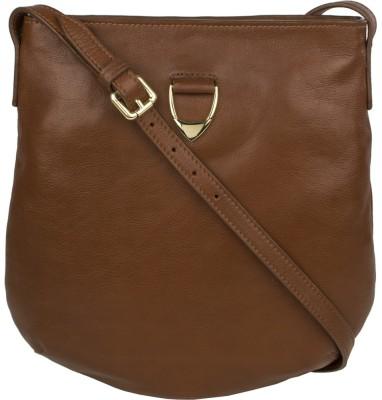 Hidesign Sling Bag
