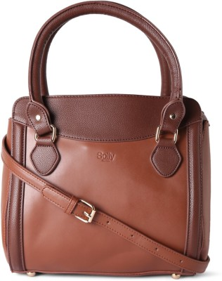 Allen Solly Messenger Bag