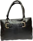 ARC HnH Shoulder Bag (Black)