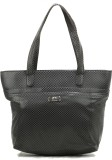 Liza Shoulder Bag (Multicolor)