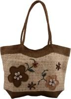FAB 5 Shoulder Bag(Multicolor)