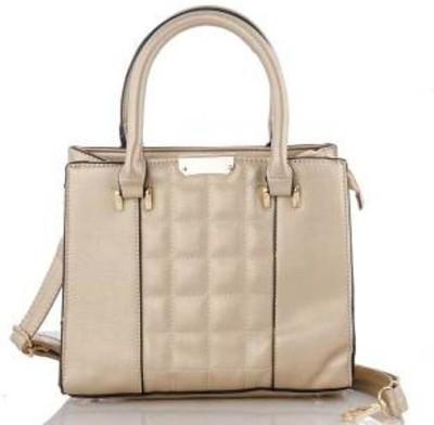 Shopkio Global Shoulder Bag
