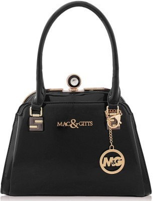 Mac&Gitts (M&G) Hand-Held School Bag