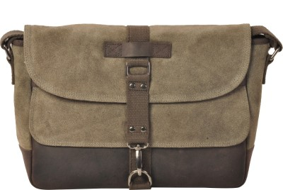 ROSTIG Messenger Bag