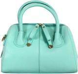 Meraki Accessories Hand-held Bag (Blue)
