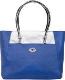 RRTC Hand-held Bag (Blue, Black)