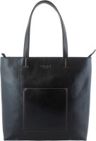 La Roma Shoulder Bag(BLACK)