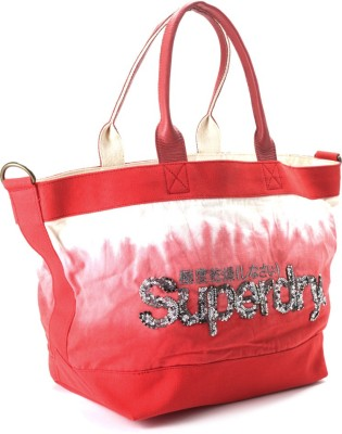 Superdry Shoulder Bag