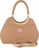 Sarah Hand-held Bag (Beige)
