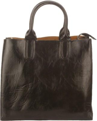 Vero Couture Shoulder Bag