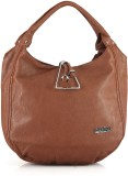 Calvino Hobo (Brown)