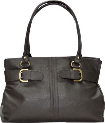 Utsukushii Hand-held Bag