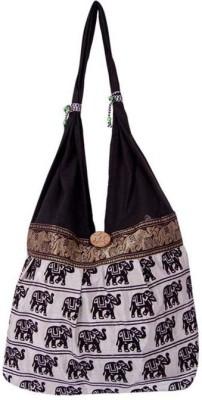 KHATRI HANDICRAFTS Shoulder Bag