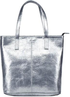 Style Walk Shoulder Bag