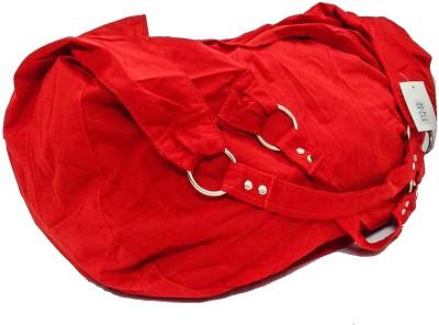 Bagzmania Shoulder Bag
