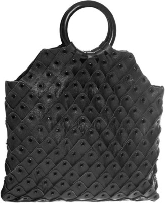 Stylogy Hand-held Bag