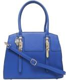 Pepgirls Satchel (Blue)